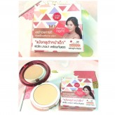 CATHY DOLL Magic Gluta Pact SPF 50+++