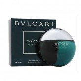 Nước hoa Bvlgari Aqva Pour Homme for men